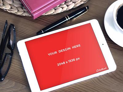 Free Tablet Mockup Psd ui mockups branding free ipad ipad mockups free psd mockups tablet mokcup free