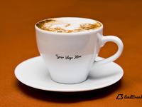 Cup mockup2
