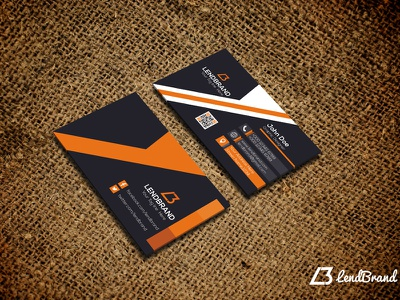 Free Business Card Mockup | PSD File free mockups free card mockups product mockups mockups free business card mockups creative business card mockups business card branding mockups psd free psd mockups free