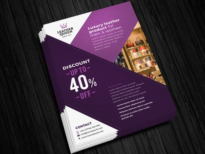 Free Stacked A4 Poster Mockup a4 paper free psd mockups free psd free mockups a4 mockups lendbrand free design a4 creative poster mockup stacked mockup