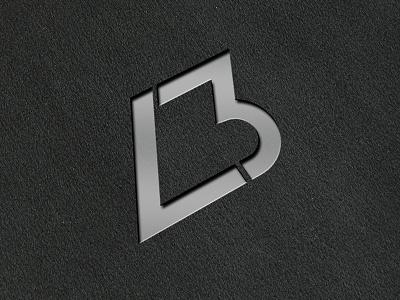 Free PSD Debossed / Press Logo Mockup psd logo mockups free logo mockups logo mockups psd mockups psd free branding mockups creative mockups free mockups