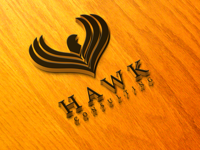 Free PSD 3d Wood Logo Mockup wood logo mockup free mockups mockups creative branding mockups psd free psd mockups logo mockups free logo mockups psd logo mockups