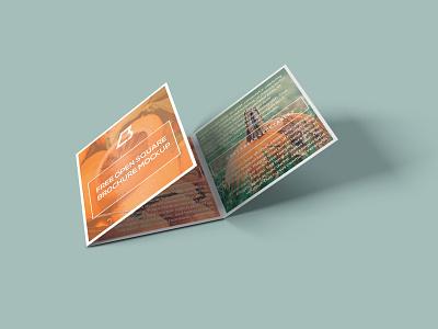 Free Brochure PSD Mockup mockup brochure brochure psd mockups psd free mockups freebie psd freebies psd mockups free mockups free brochure mockups brochure