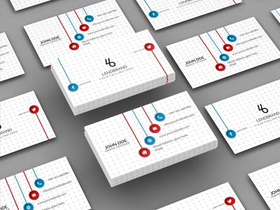 Free Floating Business Card PSD Mockup Vol 2 business card business card mockups freebies free free psd mockups mockups card mockups psd free business card mockups