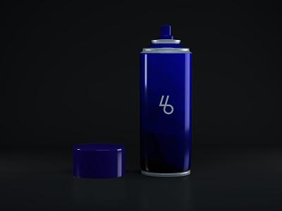 Free Cosmetic Perfume Bottle PSD Mockup psd psd mockups free mockups cosmetic mockups freebie mockups product mockups red perfume bottles