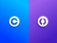 Caption Icons