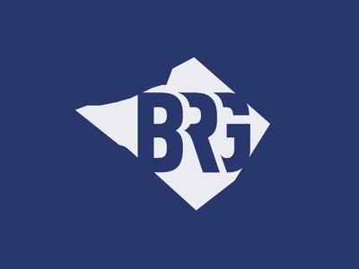 Berks Referral Group Brand Identity