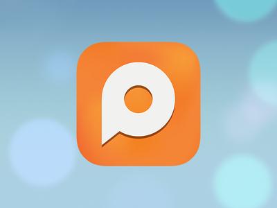 iOS7 App Icon