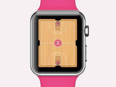 2x Dribbble Invite dribbble invite invitation draft watch apple basketball player join