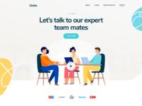 01 expert homepage v2 2x
