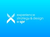 experience @ spr