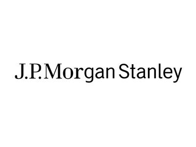 JP Morgan Stanley