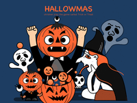 Hallowmas