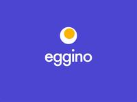 Eggino