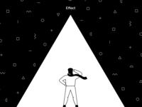 Design book illustrations