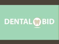 Dental Bid (New)
