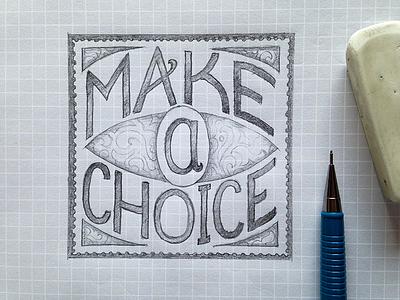 Make a choice 800x600