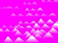 Hotpink Pattern