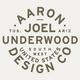 Aaron Joel Underwood