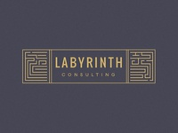 Labyrinth Consulting