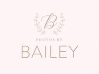Photos by Bailey
