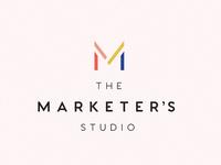 The Marketer's Studio