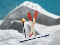 Epic Skis