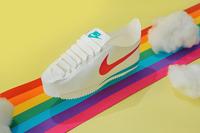 Nike Cortez V2