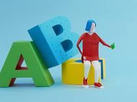 ABCteach homepage