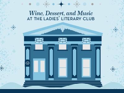 Ladies Literary Club