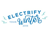 Electrify Your Winter