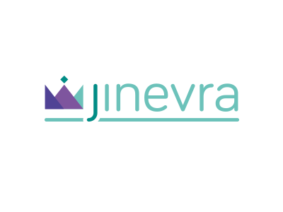 logo Restyling logo crown restyling logotype brand queen