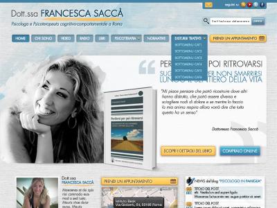 F.Sacca
