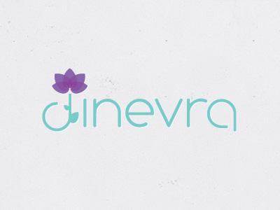 Jinevra logo