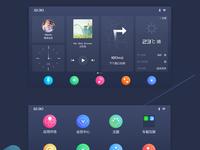 icon show-part1