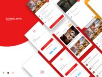 Doremi Apps
