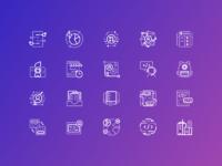 Icons dribbbleshot 2