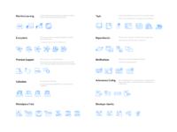 Icons dribbbleshot 4