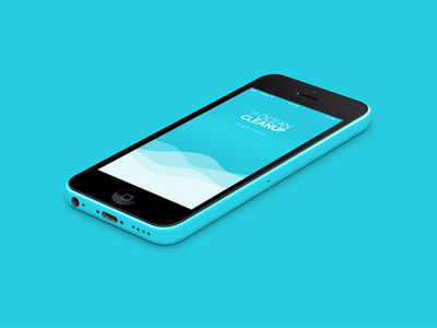 Splash Screen design ui application screen splash app
