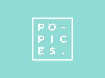 Logo design branding logo