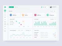 Hello Bonsai - Redesign Concept
