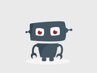 Inwazja Robotow