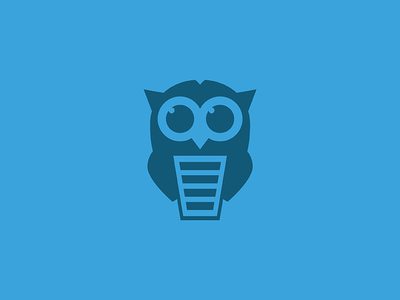 OwList owl list task logo