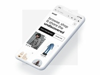 Avail - Browse, Shop & Share the Undiscovered