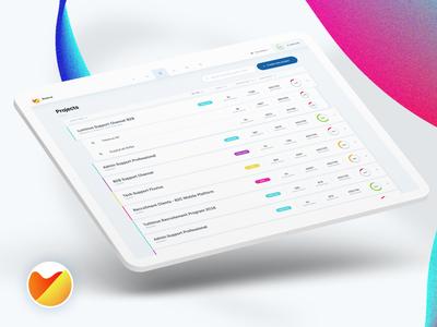Riserva identity uxdesign uidesign corporate digital design application branddesign webdesign ui-design