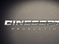 Cinecopter Logo
