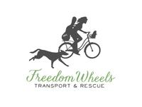 Freedom Wheels
