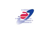Junior Slam Series Logo