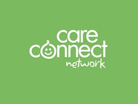 Care Connect Network Logo