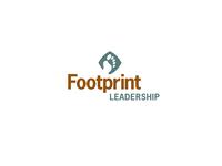 Footprint Leadership Logo